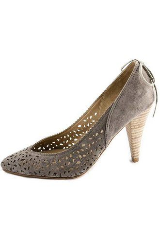 Ulla Johnson Clara Heel Dove