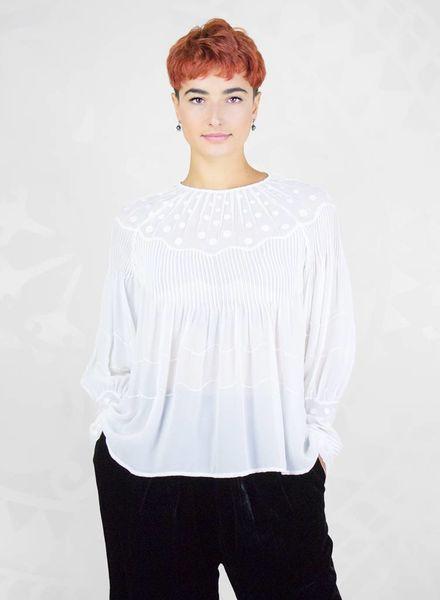 11c88febff SALE on SALE - Women s Clothing Boutique