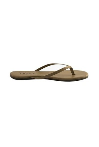 Foundations Flip Flops Cocobutter
