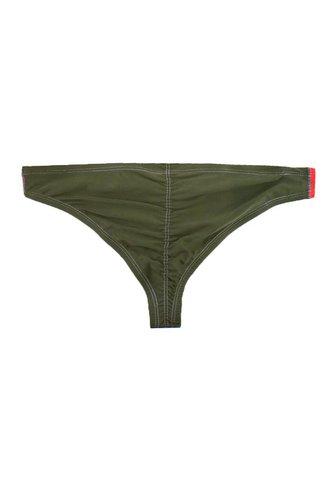 Xirena Ines Swim Bikini High Dive