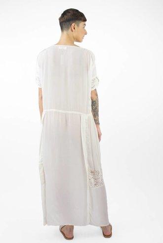 Local Leila Dress