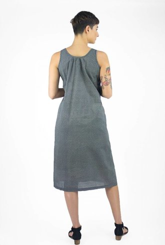Bsbee Banner Dress Iron