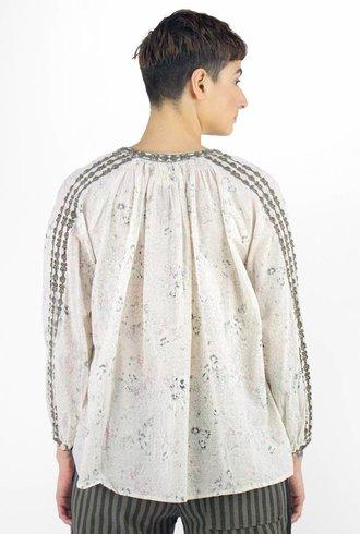 Bsbee Bastia Shirt Sweetpea