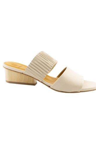 Coclico Oohlala Sandal Natur Ace