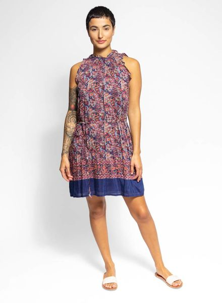 49eba3f5dd6 Trovata - Women s Clothing Boutique