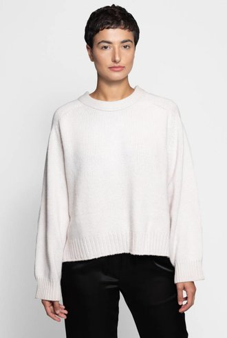 Inhabit Celine Pullover Dream