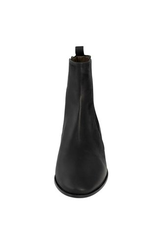 Coclico Wolf Boot Kent Black