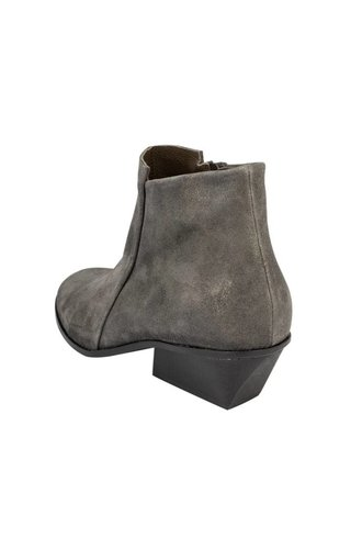 Coclico Willow Bootie Anthracite