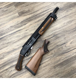 Non-Restricted Shotguns - Dominion Outdoors
