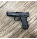 CANIK CANIK TP9SA PISTOL, 9MM,PRE-OWNED
