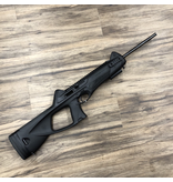 BERETTA BERETTA CX4 STORM RIFLE, 9MM, PRE-OWNED