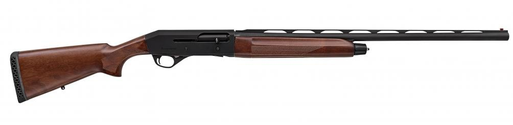 "STOEGER STOEGER M3020 SHOTGUN, 20 GA., WOOD, 28"" BARREL"