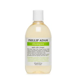 Phillip Adam Phillip Adam Apple Cider Vinegar Shampoo