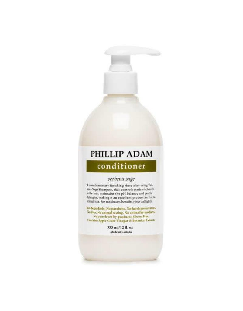 Phillip Adam Phillip Adam Verbena Sage Conditioner