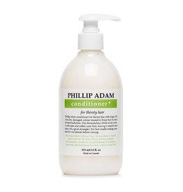 Phillip Adam Phillip Adam Conditioner+ For Thirsty Hair