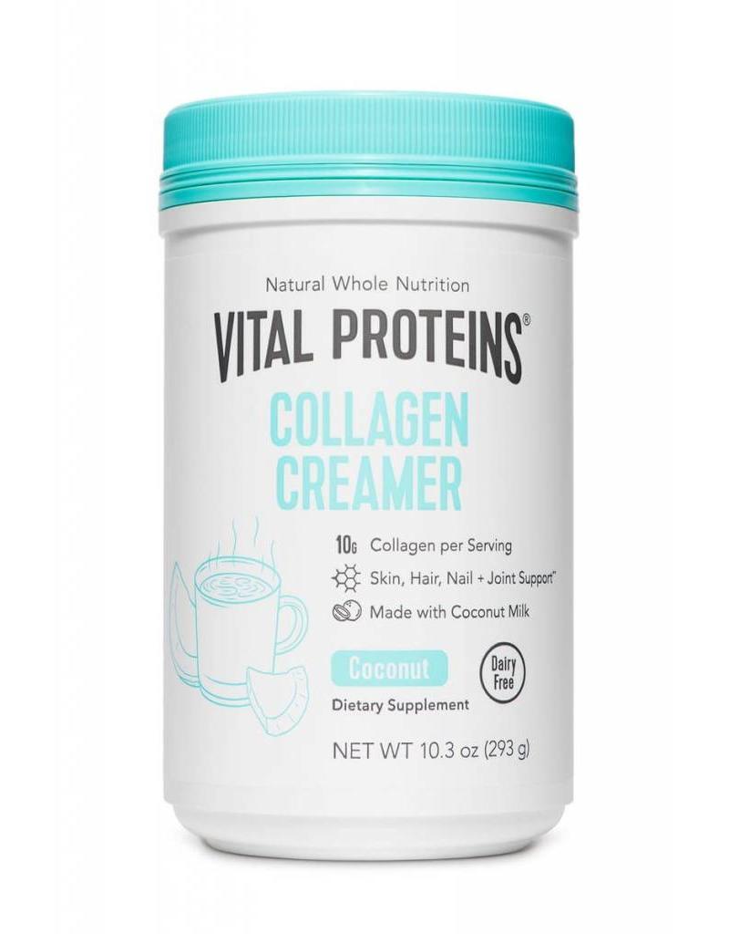 Vital Proteins Vital Proteins Collagen Creamer - Coconut
