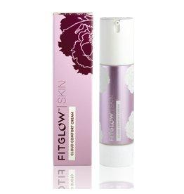 Fitglow Beauty Cloud Comfort Cream