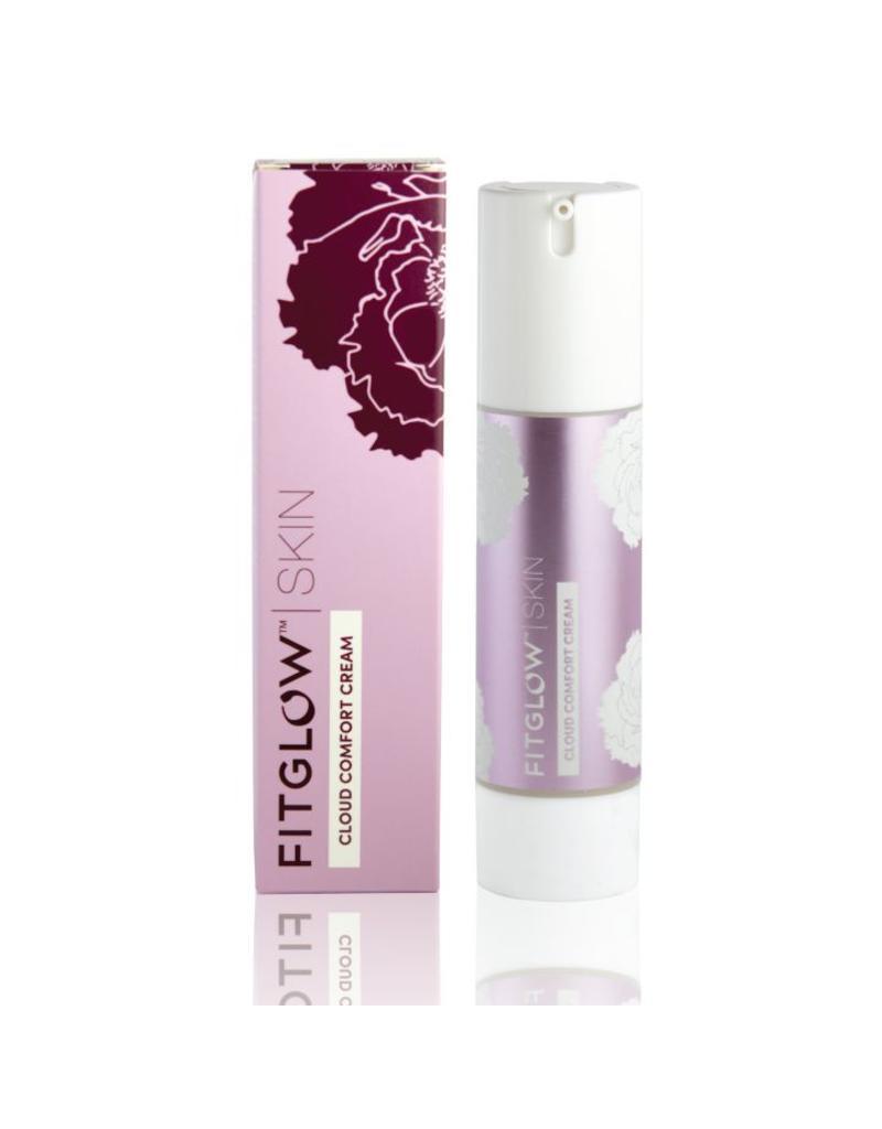 Fitglow Beauty Fitglow Cloud Comfort Cream