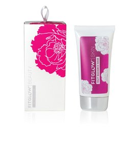 Fitglow Beauty Fitglow Fruit Radiance Mask