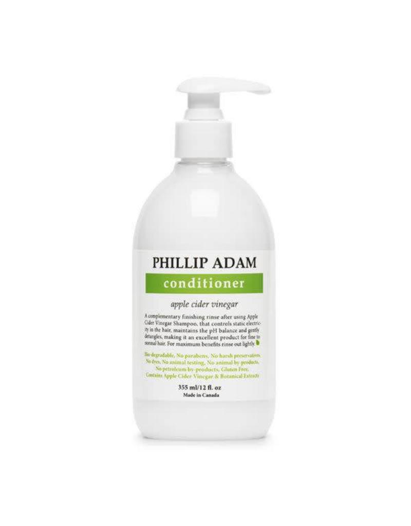 Phillip Adam Phillip Adam Apple Cider Vinegar Conditioner