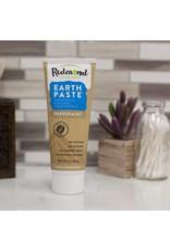 Earthpaste Redmond - Peppermint