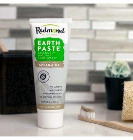 Earthpaste Redmond - Spearmint