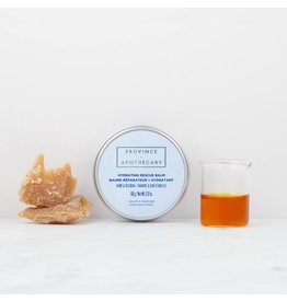 Province Apothecary PA Hydrating Rescue Balm
