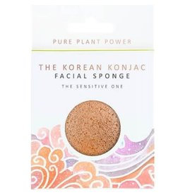 The Konjac Sponge Co The Konjac Sponge Co Elements - Air