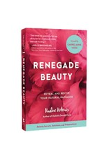 Living Libations Renegade Beauty