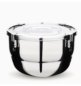 Onyx Onyx Air Tight Container 16cm