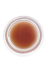 Living Libations Jewel Dab - Ozonated Beauty Balm