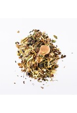 Harmonic Arts Adapting Gems Artisan Tea Blend