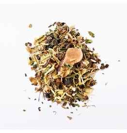 Harmonic Arts Adapting Gems Artisan Tea Blend