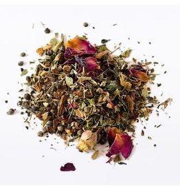 Harmonic Arts Women's Moon Artisan Tea