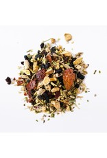 Harmonic Arts Immune Boost Artisan Tea Blend