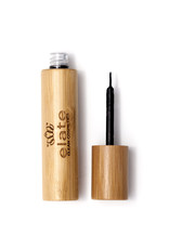 Elate Cosmetics Elate Liquid Eye Liner - Origin