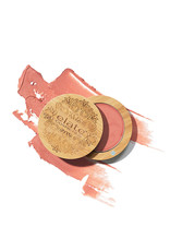 Elate Cosmetics Elate Universal Crème Blush & Bronzer - Bliss