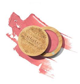 Elate Cosmetics Elate Universal Crème Blush & Bronzer - Love