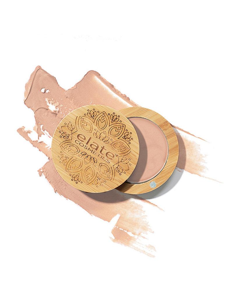 Elate Cosmetics Elate Universal Crème Blush & Bronzer - Wonder