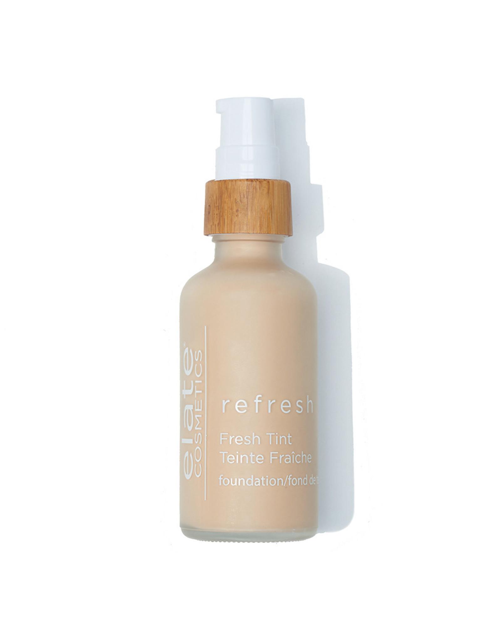 Elate Cosmetics Elate Refresh Foundation RW1