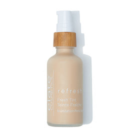 Elate Cosmetics Elate Refresh Foundation RW1
