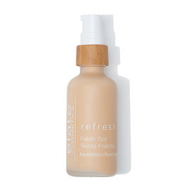 Elate Cosmetics Elate Refresh Foundation RN2