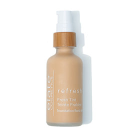 Elate Cosmetics Elate Refresh Foundation RN3