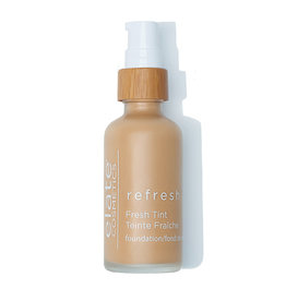 Elate Cosmetics Elate Refresh Foundation RW4