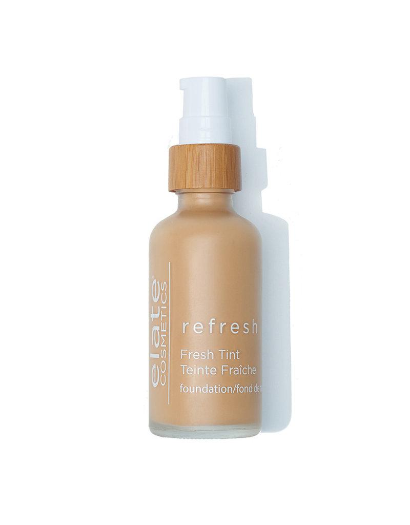 Elate Cosmetics Elate Refresh Foundation RW4