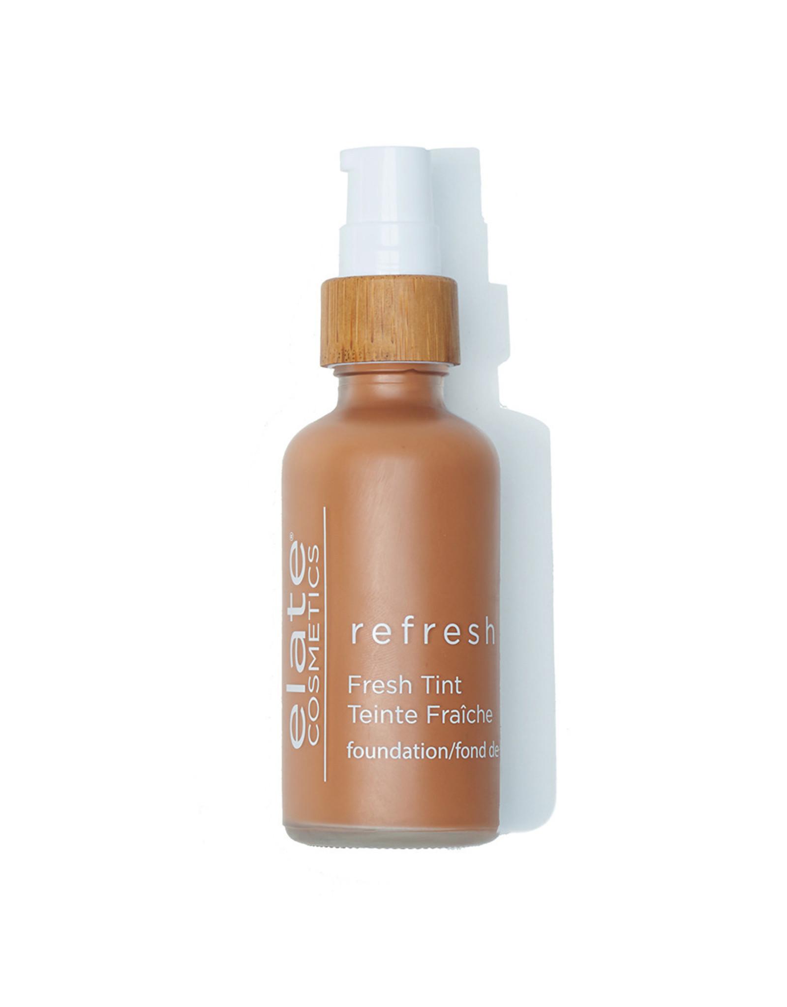 Elate Cosmetics Elate Refresh Foundation RW6