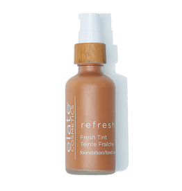 Elate Cosmetics Elate Refresh Foundation RW6
