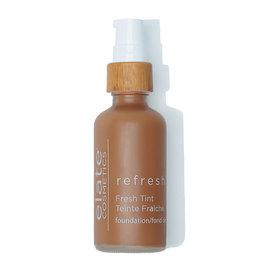 Elate Cosmetics Elate Refresh Foundation RN7