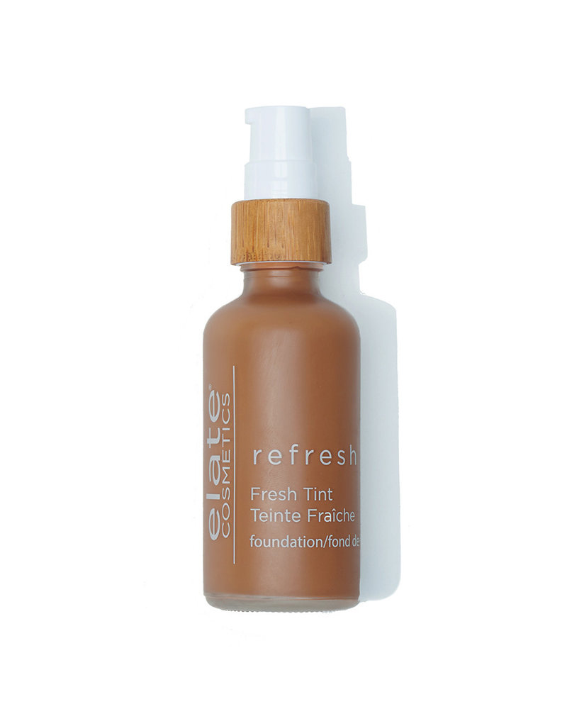 Elate Cosmetics Elate Refresh Foundation RN7