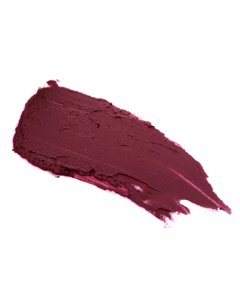 Elate Cosmetics Elate Sheer Lipstick - Vivacious